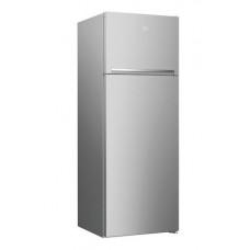 BEKO RDSA 290M20S Ψυγεία Silver