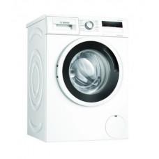 BOSCH WAN20107GR Πλυντήρια ρούχων