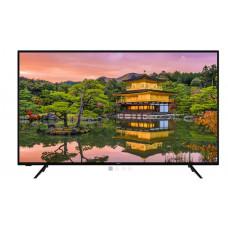 HITACHI 50HK5600 Τηλεόραση