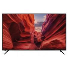 HITACHI 65HK5100 Τηλεόραση