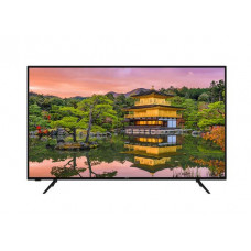 Hitachi 55HK5600 Smart 4K UHD 55
