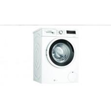 BOSCH WAN24208GR Πλυντήρια ρούχων