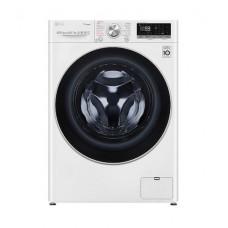LG F4DV710H1 Πλυντήρια-Στεγνωτήρια
