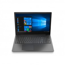 LENOVO V130-15IGM 81HL002AGM Laptop