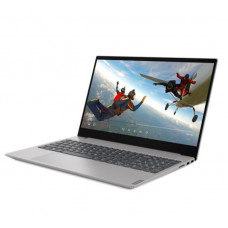 LENOVO LV S340-15API 81NC008XGM Laptop