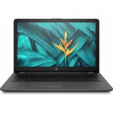 HP 255 G7 (A9-9425/4Gb/1T/W10) 6HL82EA Laptop
