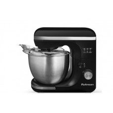 ROHNSON R-588 BOWL MIXER Κουζινομηχανές