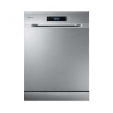 LG DW60M6050FS Πλυντήριο πιάτων