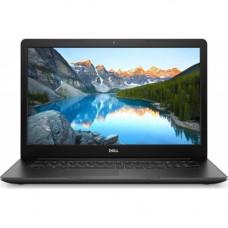 DELL INSPIRON 3593-9484 (i3-1005G1/4GB/256GB SSD/WΙΝ10) Laptop