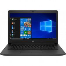 HP 15-dw0025nv (i3-8130U/w10s) 3A052EA Laptop