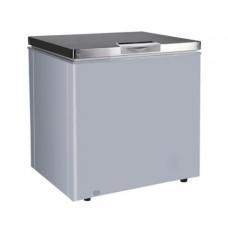 MORRIS S77141EDF Ψυγεία