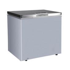 MORRIS S77233EDF Ψυγεία