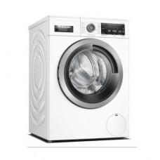 BOSCH WAV28M49GR Πλυντήρια ρούχων