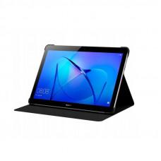 Tablet Huawei MediaPad T3 10 9.6' 32GB/2GB Wi-Fi Premium μαζι με θήκη (53011EVQ)