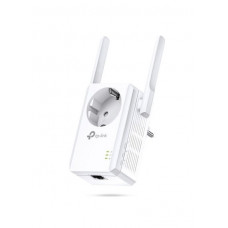 TP-LINK TL-WA860RE v.6 Access Points-Repeaters