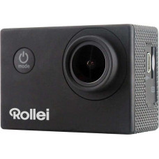 ROLLEI 4S PLUS (40325) Action Cam
