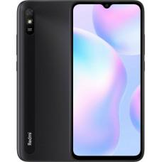 XIAOMI REDMI 9A 2GB/32GB Smartphones