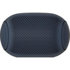 LG XBOOM Go PL2 BLACK Φορητά Ράδιο-Cd