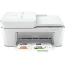 HP DESKJET PLUS 4120 AiO Πολυμηχανήματα White