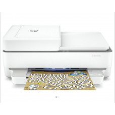 HP DESKJET PLUS 6475 AiO Πολυμηχανήματα White