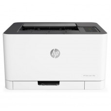 HP COLOR LASER 150A (4ZB94A) Πολυμηχανήματα