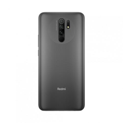 XIAOMI REDMI 9 4GB/64GB Smartphones Grey
