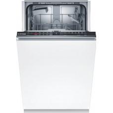 PITSOS DVS50X00 Πλυντήριο πιάτων