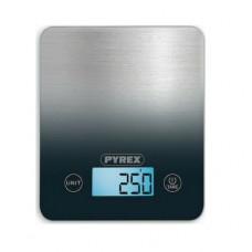 PYREX SB-710 OMBRE Ζυγαριές κουζίνας