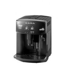 DELONGHI ESAM2600 Μηχανές Espresso