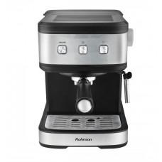 ROHNSON R-987 Μηχανές Espresso