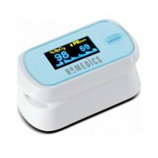 Homedics PX-101 Oxywatch Fingertip Pulse Oximeter