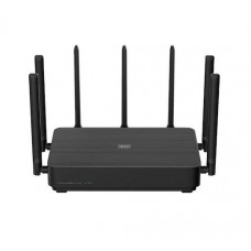 XIAOMI Mi AloT AC2350 (DVB4231GL) Wifi Routers