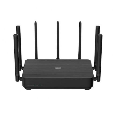 XIAOMI Mi AloT AC2350 (DVB4231GL) Wifi Routers