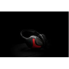 ZEROGROUND HD-1200G SOJI v2.0 Ακουστικά-Μικρόφωνα