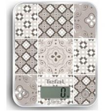 Tefal BC5136 Ψηφιακή Ζυγαριά Κουζίνας 5kg
