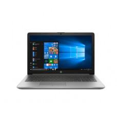 HP 250 I5-1035 G1 15.6/FREEDOS 14Z72EA Laptop