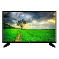 F&U FL32111T 32'' TV LED Τηλεόραση
