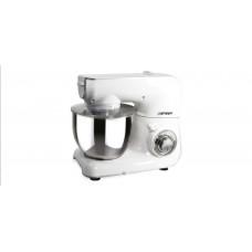 GRUPPE OU6336C ΛΕΥΚΗ Κουζινομηχανές