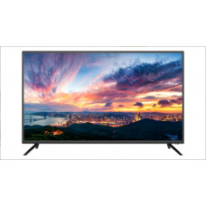 KYDOS K40NF22CD00 FULL HD 40'' Τηλεόραση