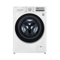 LG F4DV509H0E Πλυντήρια-Στεγνωτήρια