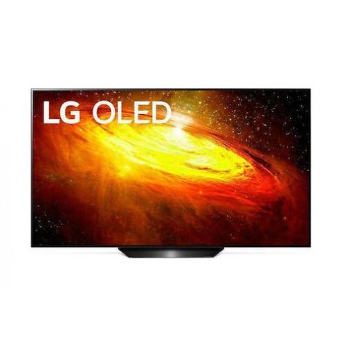 LG OLED55BX6LB Smart 4K UHD 55