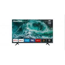 HISENSE H50A7100F Τηλεόραση