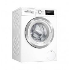 BOSCH WAU28T28GR Πλυντήρια ρούχων