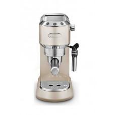 DELONGHI EC785.BG Μηχανές Espresso