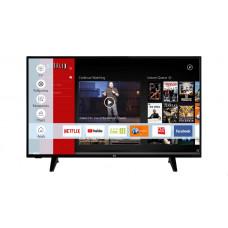 F&U FLS43207 Τηλεόραση