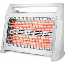 LIFE Q-HEAT Quartz heater 1200w Θερμάστρες Χαλαζία/Carbon