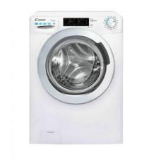 CANDY CSWS 6106TWMCE-S 10+6 Kg (31010504) Πλυντήρια-Στεγνωτήρια