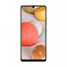 SAMSUNG Galaxy A42 5G Smartphones Black