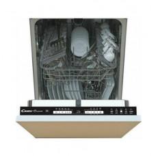 CANDY CDIH 2L 1047 Πλυντ. πιάτων