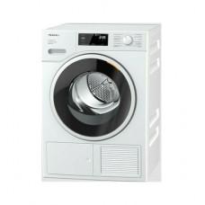 Miele TSF663 WP με Αντλία Θερμότητας 8kg A+++